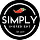 Simply Ingredient Canada Online Spices, Herbs, Salts, and Seasonings